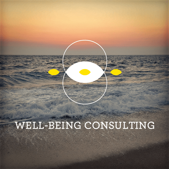 pps_mood_wellbeingconsulting