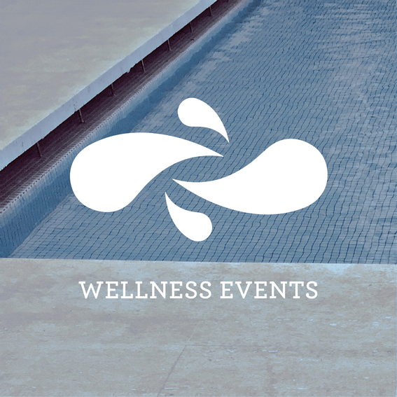 pps_mood_wellnessevents